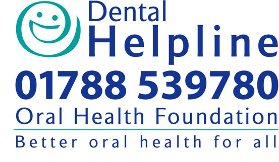 NHS dental charges announced for 2019-20 | Oral Health