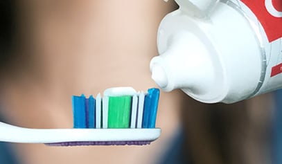 The Truth About Tooth Decay