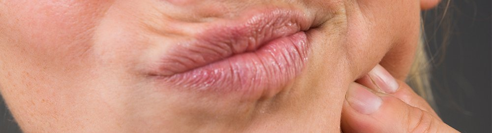 Women and mouth cancer: What you need to know about this increasingly common illness