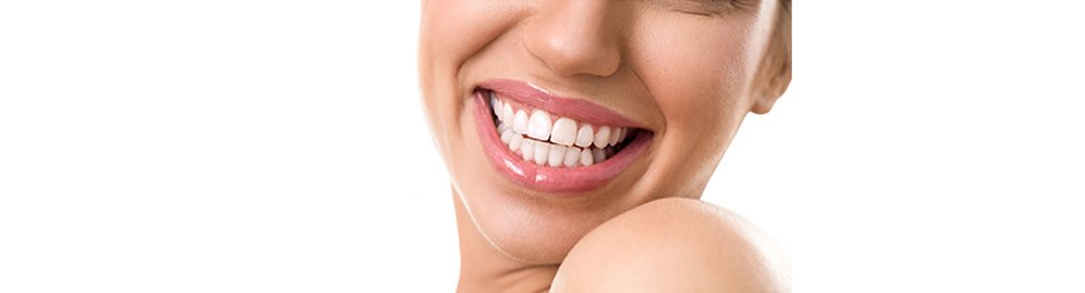 Dental implants and how crucial replacing teeth really is...