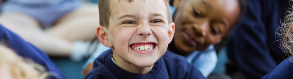 Oral health home schooling