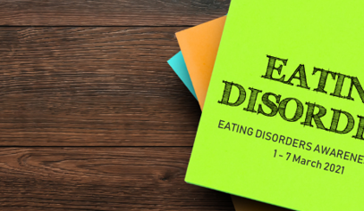 ­­How eating disorders can affect your mouth