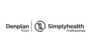 Simplyhealth Professionals