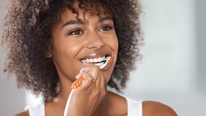 Tooth decay and your health